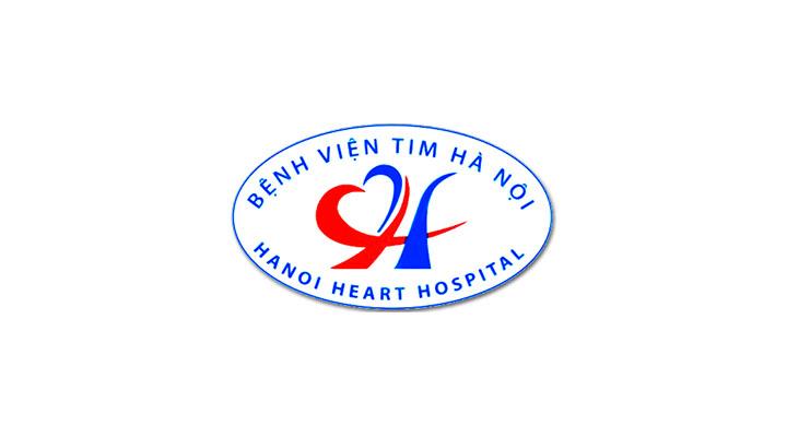 Bệnh viện Tim Hà Nội hợp tác Bệnh viện Đa khoa Quốc tế Thu cúc
