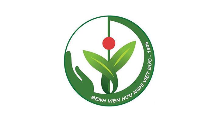Bệnh viện Việt Đức hợp tác Bệnh viện Đa khoa Quốc tế Thu cúc