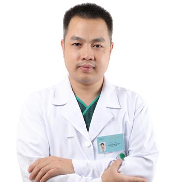 Nguyễn Bá Thắng