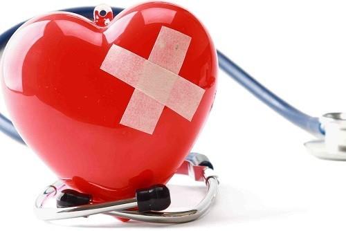 Bệnh tim mạch là gì? nguyên nhân gây ra những bệnh