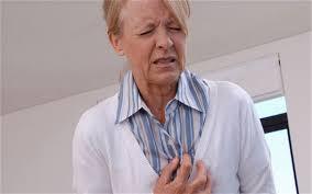 Bệnh tim dày thất trái ảnh hưởng xấu đến bệnh tim