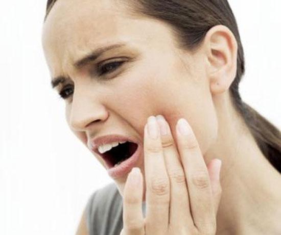 Cách chữa sâu răng đơn giản những cơn đau buốt