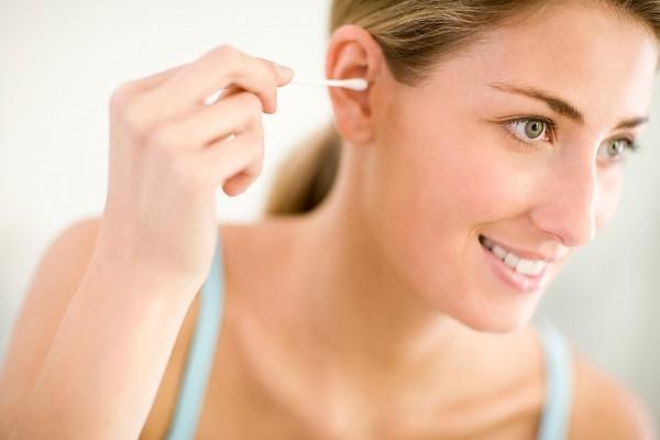 Chữa viêm tai ngoài phải làm thế nào nhanh khỏi bệnh