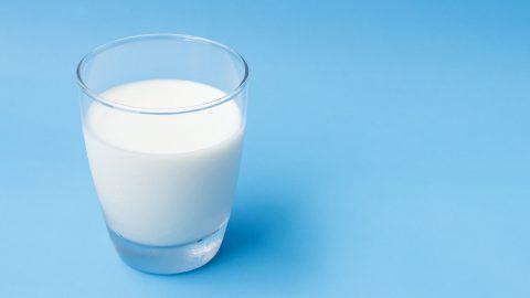 Rối loạn tiêu hóa có nên uống sữa?