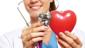 Cách chữa bệnh tim đập nhanh như thế nào cho hiệu quả