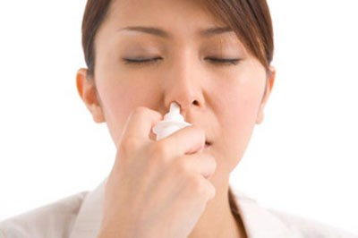 Làm thế nào để chữa bệnh viêm mũi dị ứng