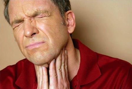 Cách chữa viêm họng hiệu quả bảo vệ sức khỏe