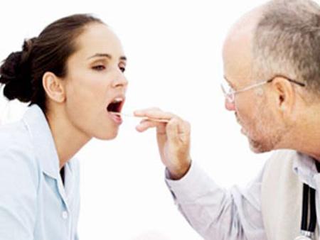 Bệnh đau răng cách nào chữa bệnh đau răng hiệu quả