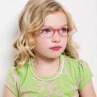 Cận thị mắt là gì? Làm gì để phòng tránh hiệu quả