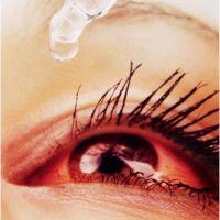 Bệnh đau mắt thường gặp phổ biến