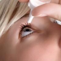 Thuốc chữa bệnh đau mắt đỏ Đối với kháng sinh chữa bệnh