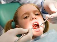 Cách chữa đau răng cho trẻ em ơn đau răng vô cùng khó chịu