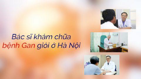 Khám bệnh béo phì ở đâu tốt nhất ở Hà Nội