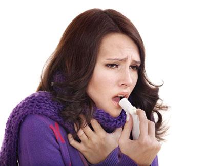 Khám bệnh hen suyễn ở đâu?