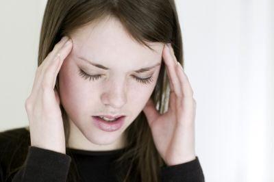Khám bệnh đau đầu ở đâu? giai đoạn 20 – 45 tuổi