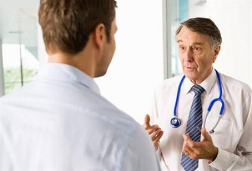 Khám bệnh thận ở đâu uy tín và hiệu quả hiện nay?