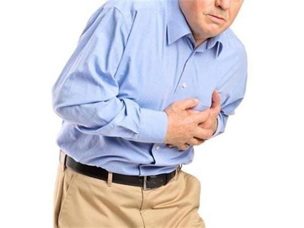 Bệnh tim đập không đều nguy hiểm đến tính mạng