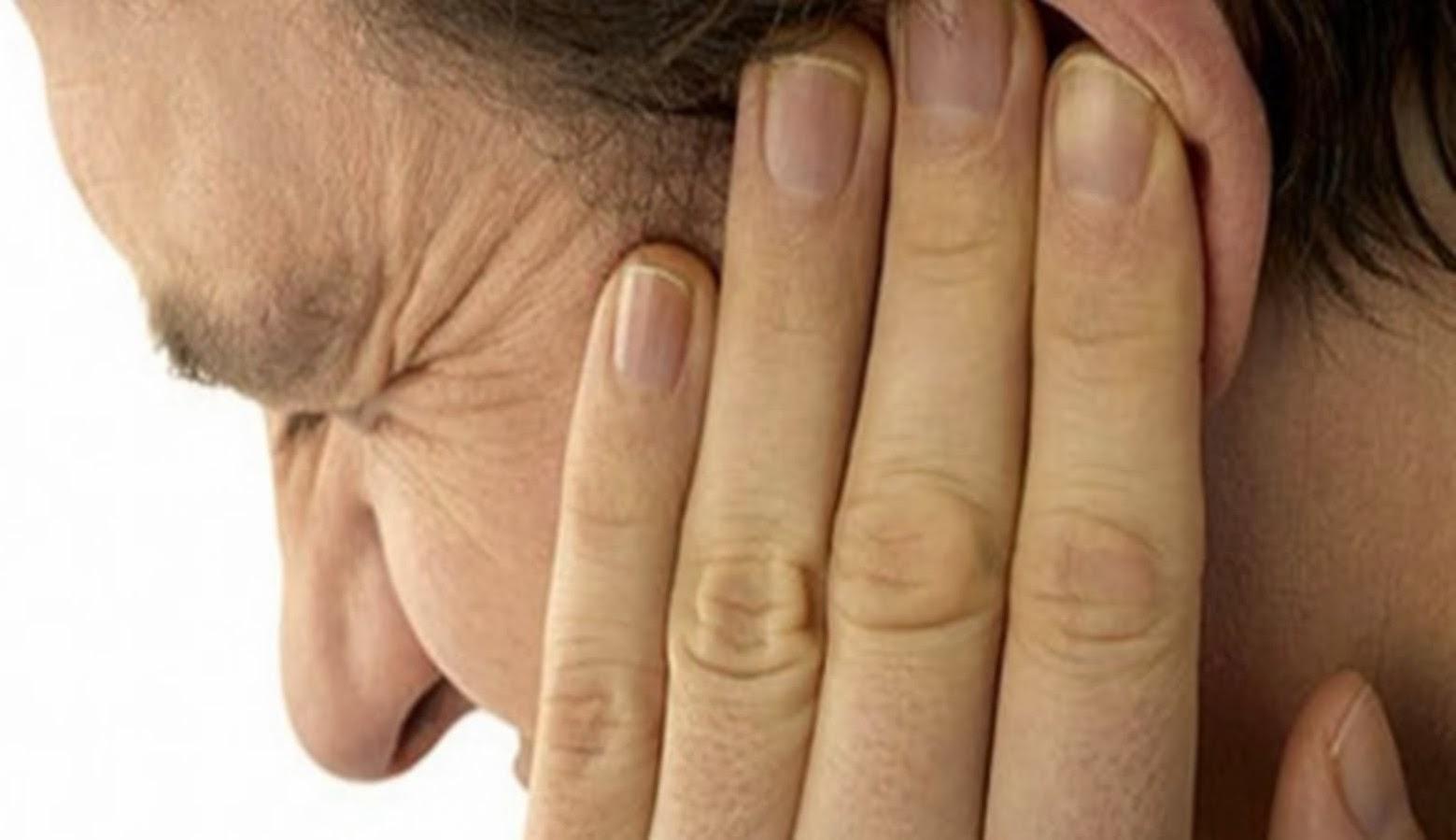 cần chữa viêm tai xương chũm dứt điểm hiệu quả nhanh