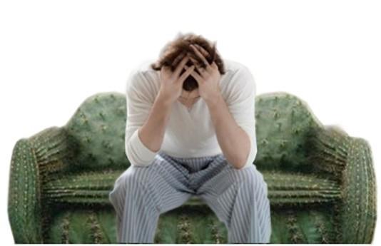 Khám bệnh trĩ bao nhiêu tiền? bệnh viện Thu Cúc