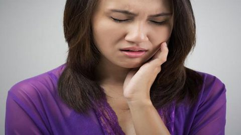 Bệnh quai bị ở phụ nữ có thai ảnh hưởng tới sức khỏe của mẹ