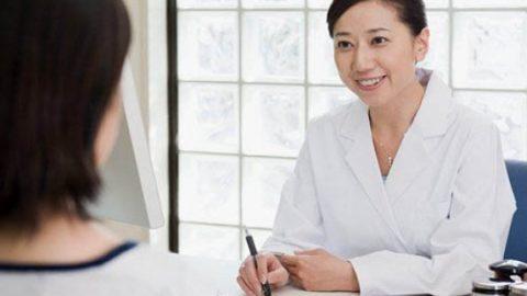 Dấu hiệu viêm nhiễm phụ khoa bệnh phổ biến ở phụ nữ nhất