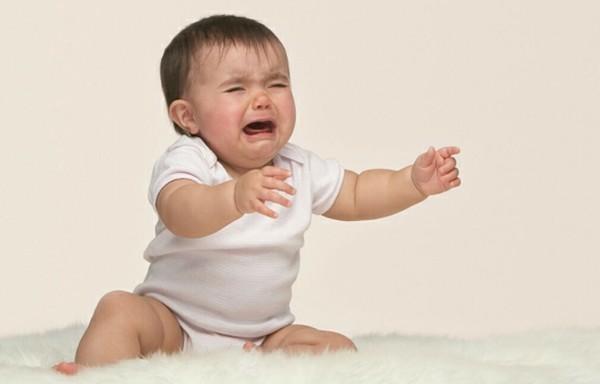 Các bệnh về tiêu hóa ở trẻ em thường gặp trong các thời điểm gia mùa