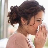 Nguyên nhân gây Viêm xoang mũi gây phiền toái