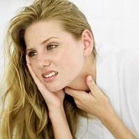 Viêm họng và cách điều trị như thế nào cho hiệu quả?