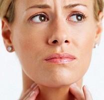 Viêm họng là gì? Điều trị ra sao cho nhanh khỏi?