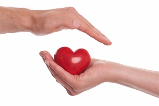 Chữa bệnh tim hết nhiều tiền không?