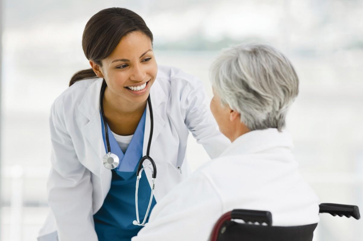 Khám bệnh tổng thể ở bệnh viện nào tốt?