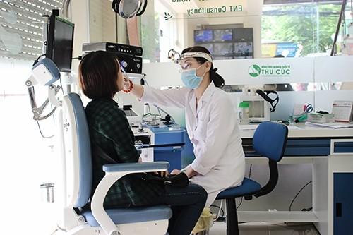 Tác dụng của việc lấy cao răng