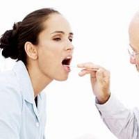 Viêm họng hạt: Nguyên nhân và cách điều trị bệnh