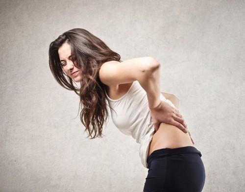 Đau khớp gối ở người trẻ tuổi Nguyên nhân đau khớp gối