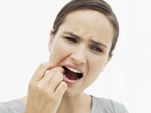 Đau răng khôn có nguy hiểm không, cần lưu ý những gì?