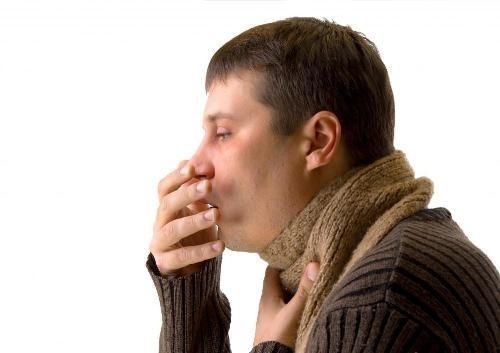 Bệnh hen phế quản có lây không?Có di truyền không