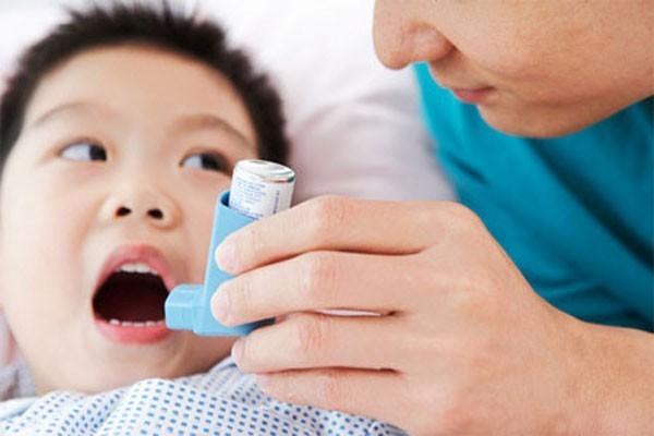 Bệnh viêm phổi ở trẻ em là mộ trong những bệnh lý thường gặp về đường hô hấp