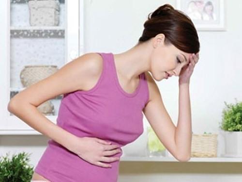Bệnh vôi gan cần được điều trị sớm.
