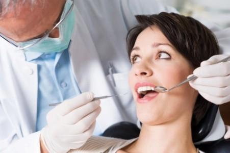 Thực hiện niềng răng, thẩm mỹ răng có hại gì không?