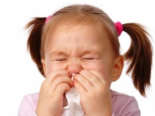 Viêm phổi và biến chứng biến chứng nguy hiểm của bệnh
