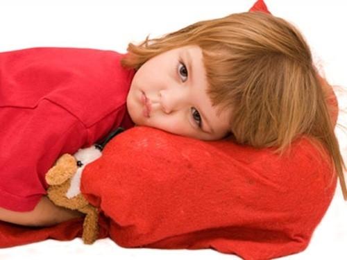 Bị tiêu chảy cấp uống thuốc gì?cách xử trí khi bị tiêu chảy