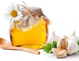 Cách chữa ho bằng mật ong hiệu quả bệnh về đường hô hấp