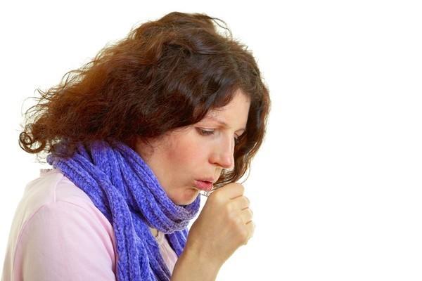 Cách chữa bệnh viêm màng phổi gây ảnh hưởng cho sức khỏe