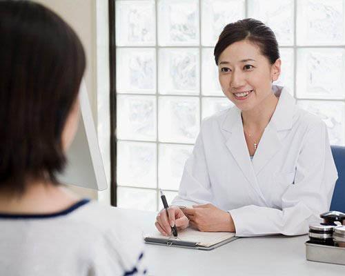 Viêm gan siêu vi E Nếu không được điều trị