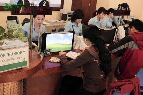 benh-xo-gan-co-truong-co-lay-khong3
