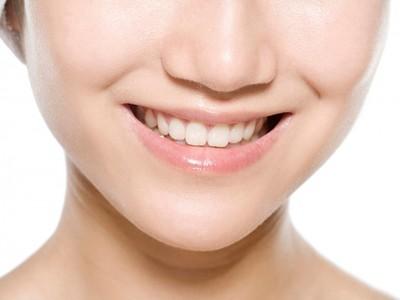 Thẩm mỹ răng vẩu giải pháp giúp lấy lại vẻ đẹp