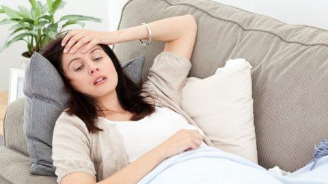 Bệnh viêm màng phổi có lây không?