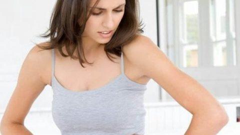 Điều trị viêm dạ dày cấp tính như thế nào hiệu quả