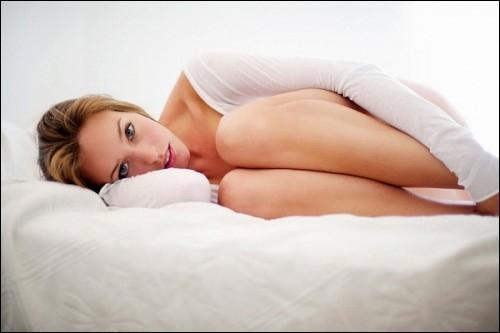 Đau bụng eo bên phải có thể là triệu chứng của nhiều bệnh