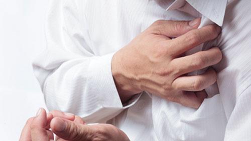 Nhồi máu cơ tim cấp có tỷ lệ tử vong cao nhất trong các bệnh về tim mạch. Cần tuân thủ nguyên tắc trong điều trị nhồi máu cơ tim cấp